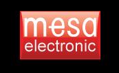 Mesa Electronic Gmbh