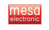 Mesa Eletronic Gmbh