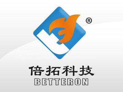 SHENZHEN BETTERON TECH CO. LTD.