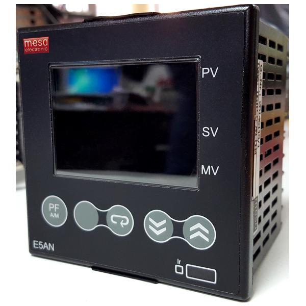 Mesa Electronic Gmbh H2-Sonde-3D