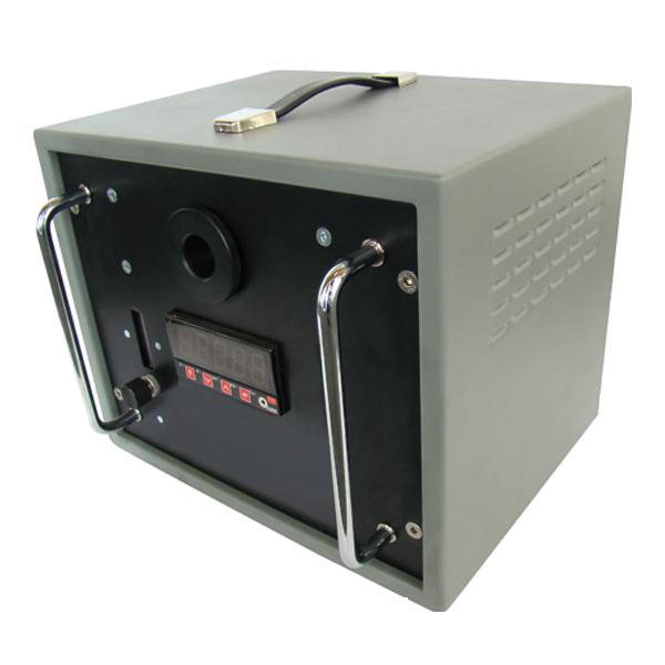 Mesa Eletronic Gmbh H2-probe-3D