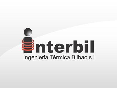 interbil