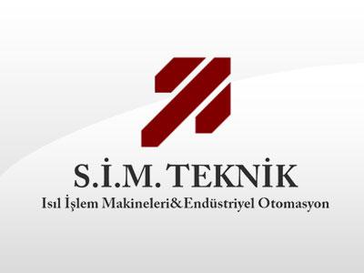 Teknik S.I.M.
