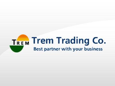 Term Treading Co.