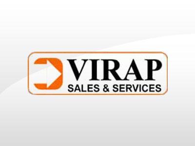 Virap Sales & Services