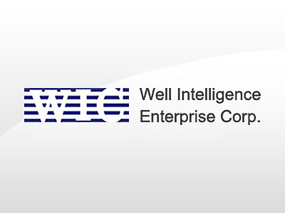 WELL INTELLIGENCE ENTERPRISE CORP